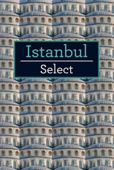 Insight Select Istanbul