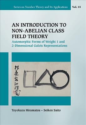 An Introduction to Non-Abelian Class Field Theory