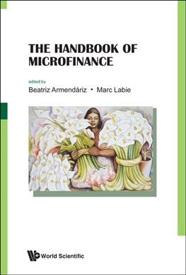 The handbook of microfinance