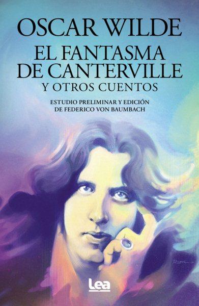 El Fantasma de Canterville/ The Ghost of Canterville