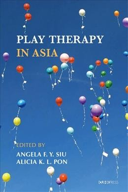 Play therapy in Asia /