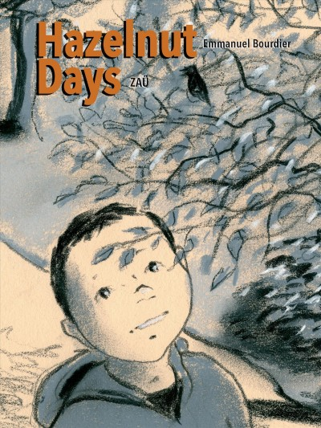 Hazelnut Days
